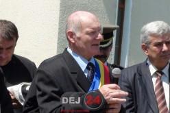 PREMIERĂ. Primarul din Bobâlna și cel din Jichișu de Jos, ÎNAPOI ÎN PNL?!