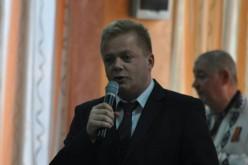 Ioan Oleleu și-a dat demisia din funcția de vicepreședinte al CJ Cluj