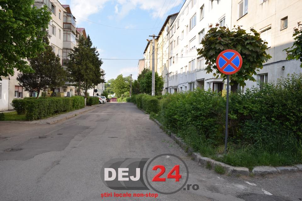 Orizont parcare interzista (5)