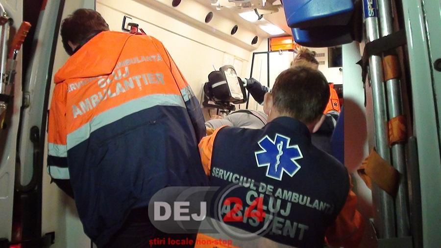 accident Cetan (3)