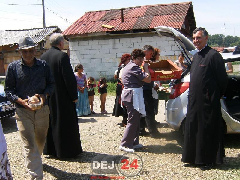 actiune filantropica biserica (8)