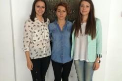 O tânără din Dej luptă pentru copiii și tinerii din România care au nevoie de un transplant renal