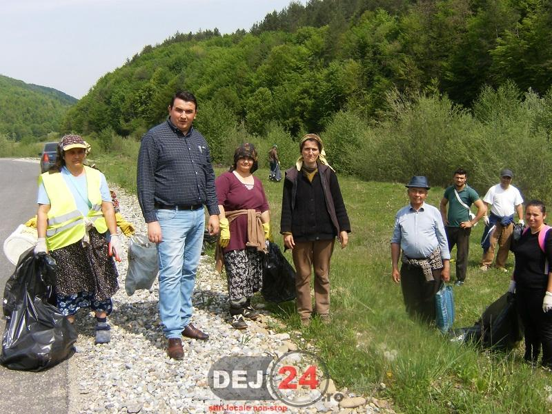 ecologizare Caianu Mic (4)