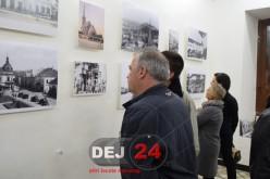 """Peste 600 de persoane au trecut pragul Muzeului Municipal Dej la """"Noaptea Muzeelor"""" – FOTO/VIDEO"""