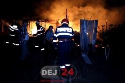 Recomandări ale pompierilor pentru prevenirea incendiilor cauzate de coșurile de fum și mijloacele de încălzire