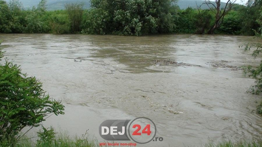 inundatii Vad (1)