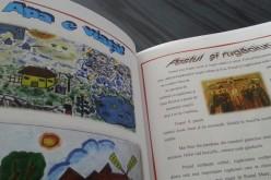 Mențiune specială pentru CNAM Dej la Concursul Național al Revistelor Școlare