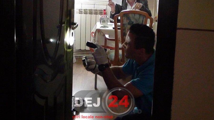 spargere apartamente Crangului (3)