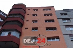 Cluj-Napoca, orașul cu cele mai scumpe apartamente din țară