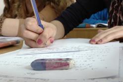 Evaluarea Naţională 2016: Aproape 90% dintre elevii din județul Cluj au obţinut medii peste 5