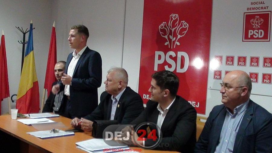 Conferinta TSD (2)