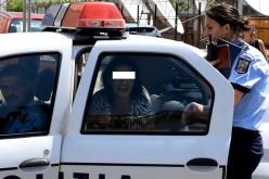 Poveste de dragoste deranjată de polițiști. Se iubeau în baia unui local din Dej – FOTO/VIDEO