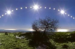 Astăzi are loc solstițiul de vară. Avem parte de cea mai lungă zi din an