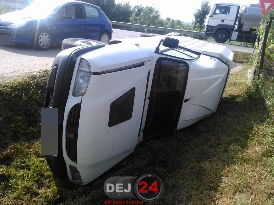 accident cuzdrioara rasturnat (1)