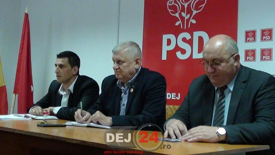 alegeri PSD Mica (1)