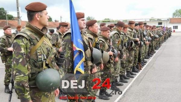 batalionul 811 Infanterie 2