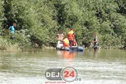 Trupul neînsuflețit al minorului dispărut în Someș a fost găsit. Prietenii lui îl plâng pe Facebook – FOTO/VIDEO
