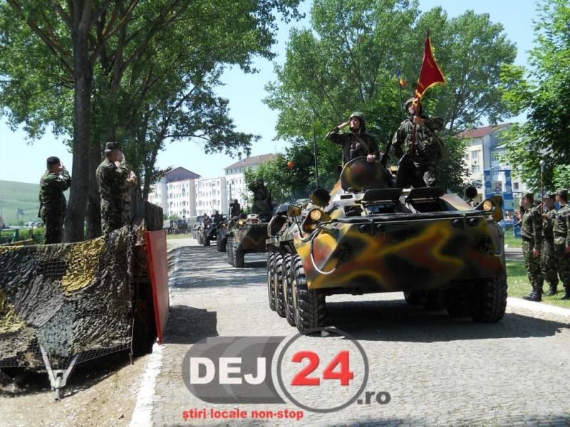 Batalion 811