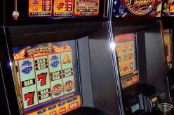 Bărbat din Dej, cercetat de polițiști după ce ar fi instalat ilegal jocuri de noroc în Cășeiu