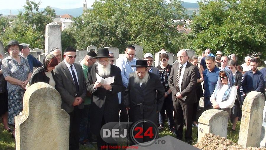 inmormantare Iosif Farkas (11)