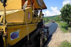 Mai multe comune din zona municipiului Dej primesc bani pentru lucrări la drumurile comunale