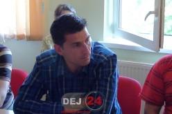 SITUAȚIE FĂRĂ PRECEDENT LA MICA. Tiberiu Zelencz va fi schimbat dintr-o funcție pe care încă nu o deține