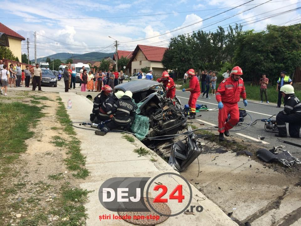 watermarked-Accident Urisor (3)