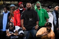 Greii hip-hopului mondial, Wu-Tang Clan, confirmați la Untold Festival