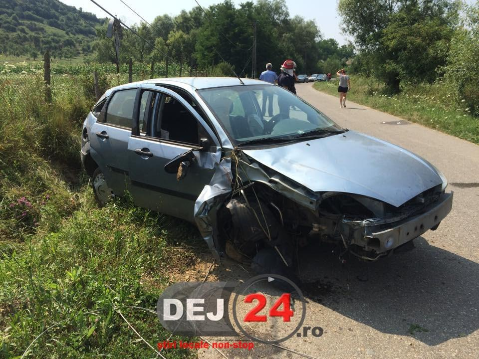 Accident Ciceu Giurgești (5)