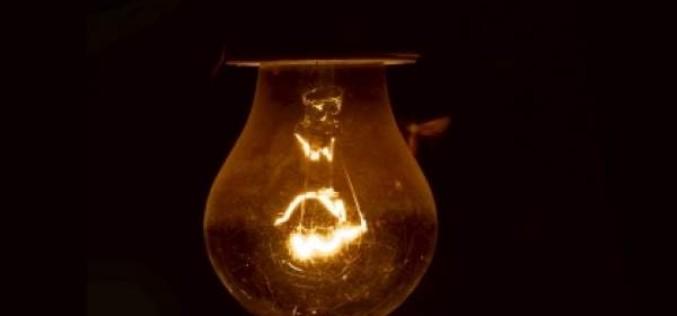 Energia electrică ar putea crește cu maximum 1% de la 1 iulie