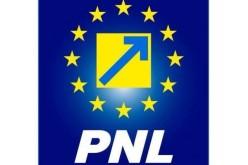 PNL vrea alegeri anticipate, după demisia lui Victor Ponta