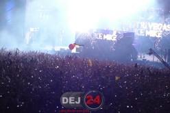 "UNTOLD Festival. Dimitri Vegas & Like Mike și ATB ""au aruncat în aer"" Cluj Arena – FOTO/VIDEO"