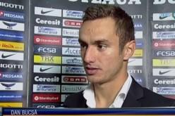 Un fotbalist din Dej a semnat cu FC Petrolul Ploiești