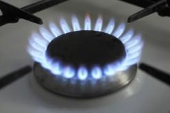 Preţul la gaze pentru consumatorii casnici se reduce cu 1,5%
