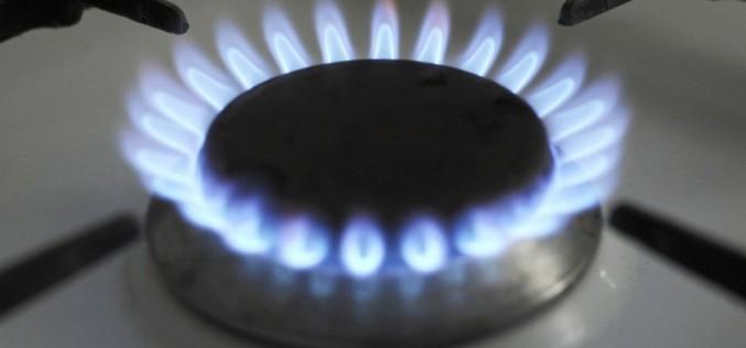 Gazele nu se mai scumpesc! Deputații au decis amânarea liberalizării pieței gazelor programată de la 1 aprilie