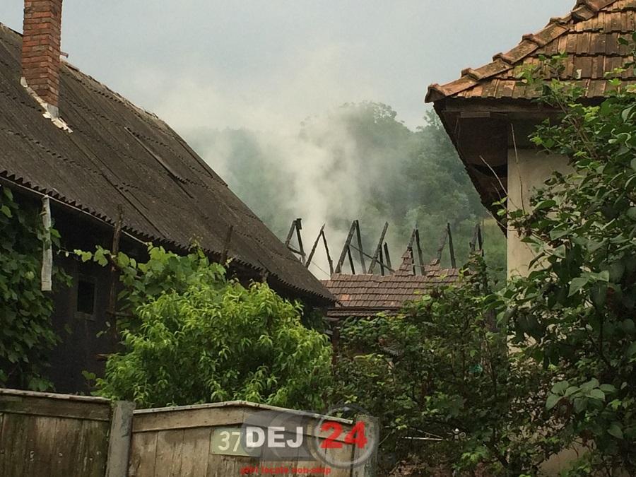 incendiu Unguras (4)