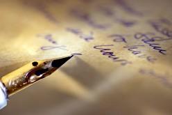 Scrisoarea unei dejence pentru tânăra violată de 7 indivizi, în Văleni