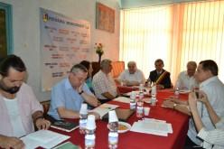 Sesiune de comunicări ştiinţifice – Cultura populară someşană, la Dej – FOTO
