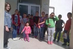 Se caută voluntari! Fundația Someș, alături de Liga Tinerilor Ortodocși, caută profesori și învățători