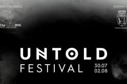 TOT ce trebuie să știi despre UNTOLD Festival – Acces, program, transport și parcări
