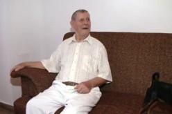 Mărturii ȘOCANTE ale victimelor unui torționar de la Penitenciarului GHERLA