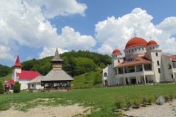 Adunare Generală a Federației Organizațiilor Ortodoxe Pro-Vita, la Mănăstirea Cășiel