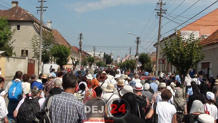 Pelerinaj La Nicula colo-n deal (35)