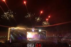 Programul pe zile la UNTOLD! Ia-ți acum biletul de o zi la cel mai bun festival din Europa!