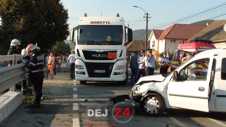 accident Urisor (3)