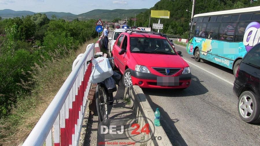 accident biciclist (7)