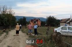 FĂRĂ SCRUPULE. Două femei din Recea Cristur, furt de la o bătrânică de 77 de ani