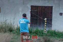 FURT de ZECI DE MII de lei, în Cetan. Vezi ce au furat hoții – FOTO/VIDEO