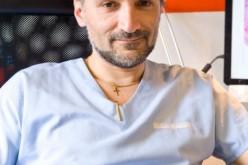 INTERVIU – Medic din Dej, ambasador al Societății Mondiale pentru Endometrioză