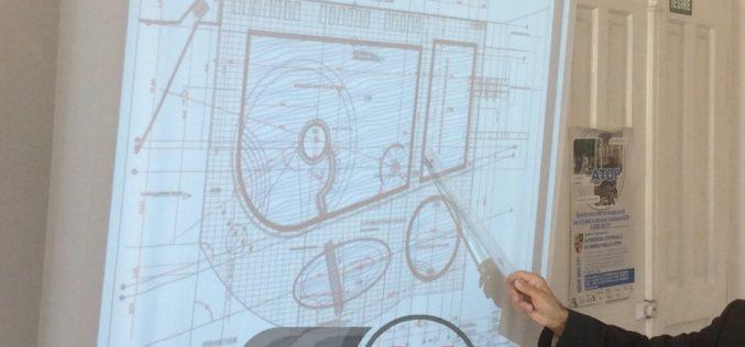 Se caută arhitect şef al municipiului Dej!